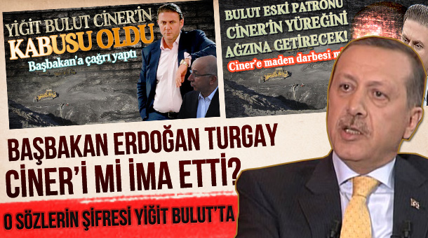 erdogan-maden