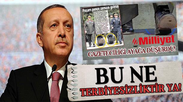 erdogan-milliyet