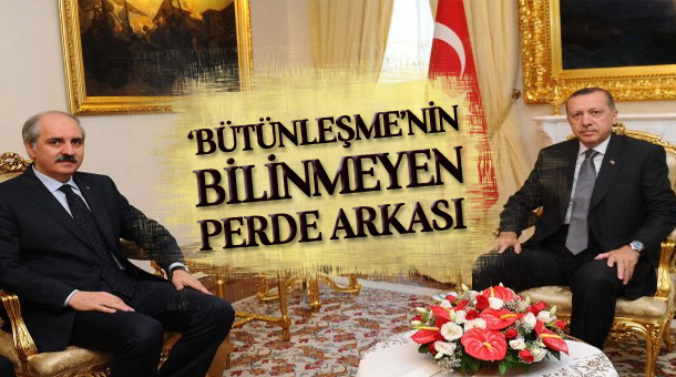 erdogan-numan-selvi1