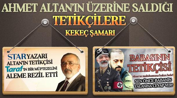 kekec-samar