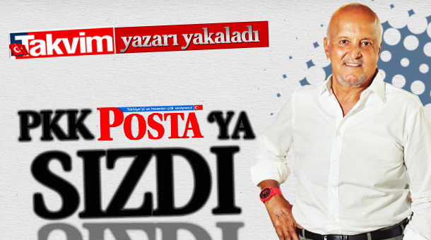 posta-pkk