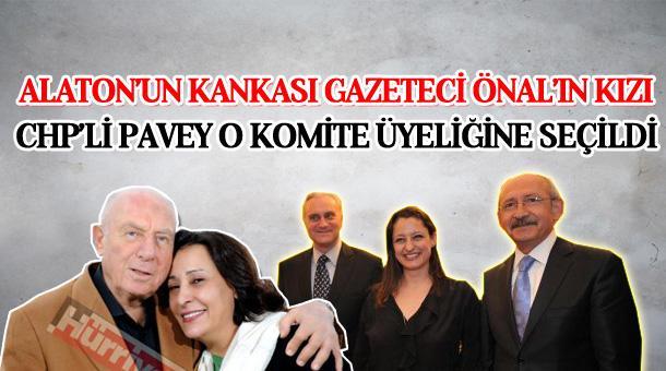 safak-pavey3
