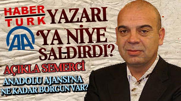 semerci-aa