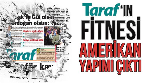 taraf-fitne4