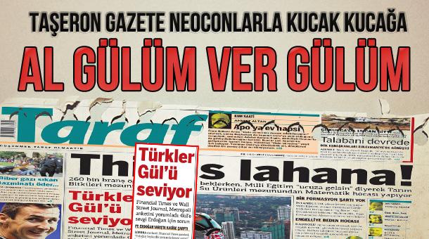 taraf-gul2