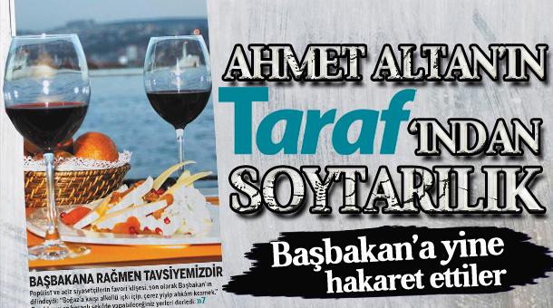 taraf-icki1