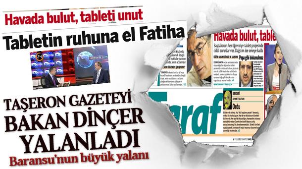 taraf-tablet2