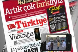 turkiye-zaman