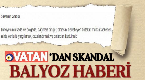 vatan-balyoz2
