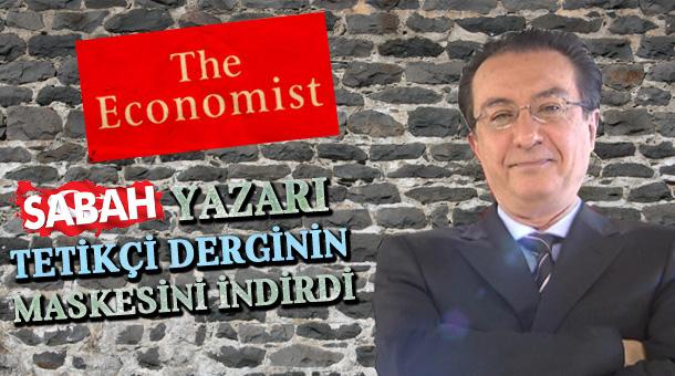 yasar-economist2