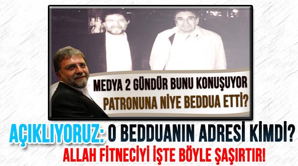 ahc-beddua2