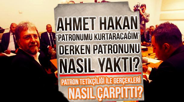 ahmet-hakan-komisyon1