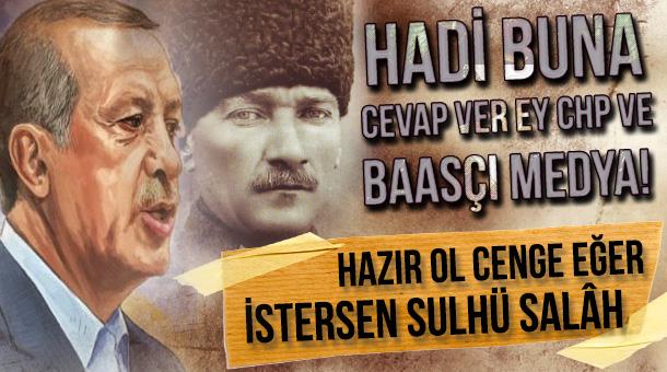ataturk-erdogan