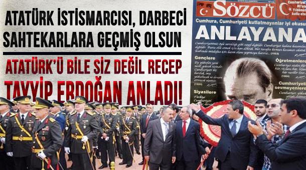 ataturk-erdogan2