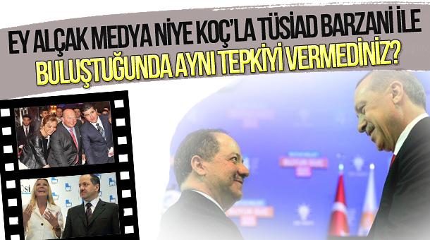 barzani-medya