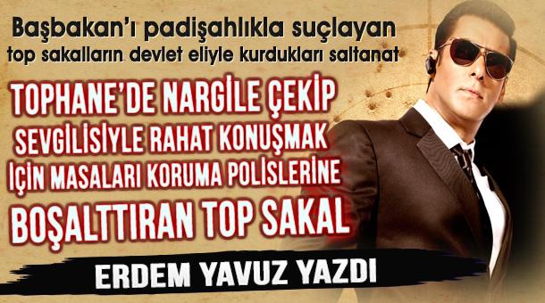 erdem-yavuz24