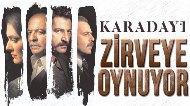 karadayi-reyting