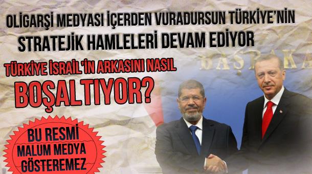 misir-turkiye