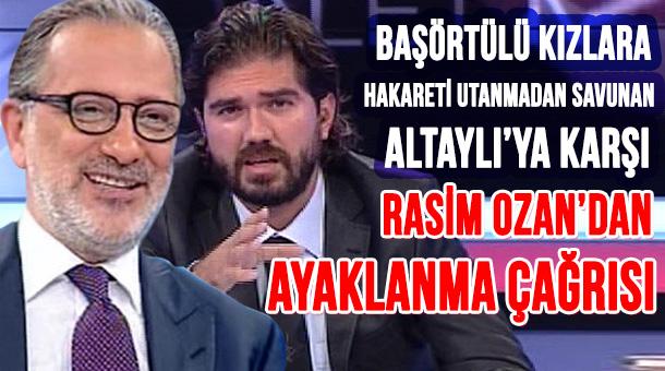 rasim-altayli10