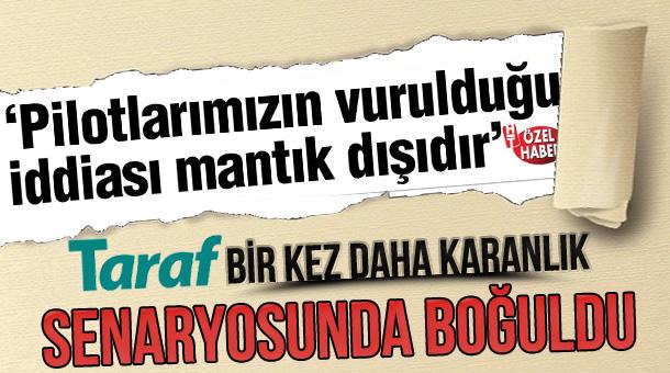 taraf-arabiya1