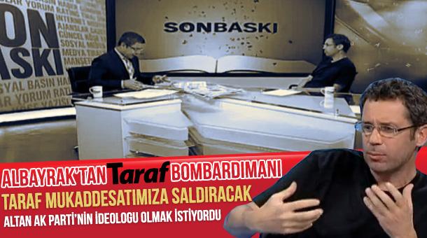 tvnet-hakan2