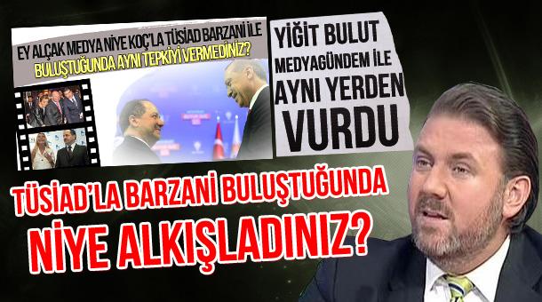 yigit-barzani
