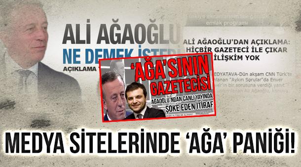 agaoglu-medya