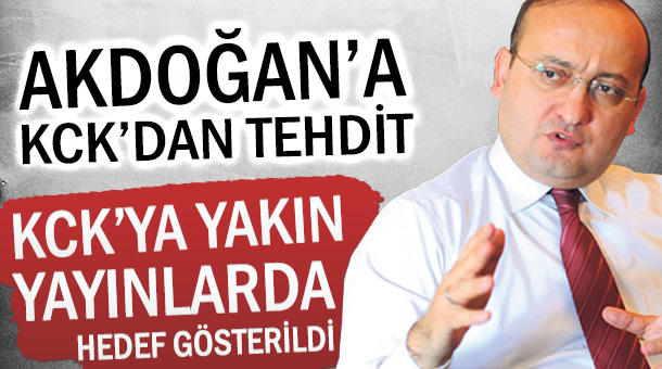 akdogan-kck