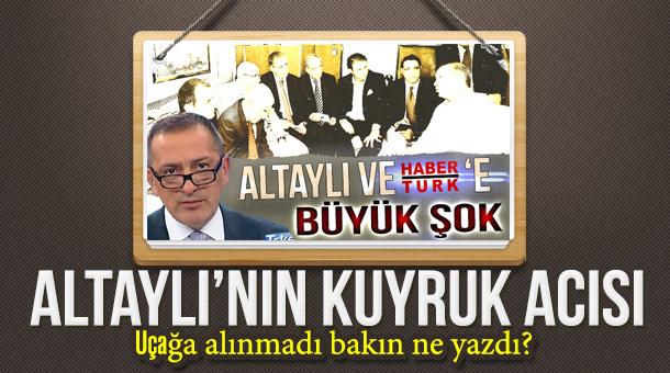 altayli-sok2