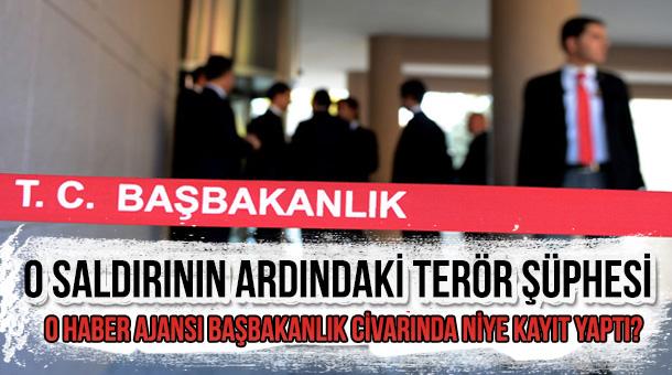 basbakanlik-teror1