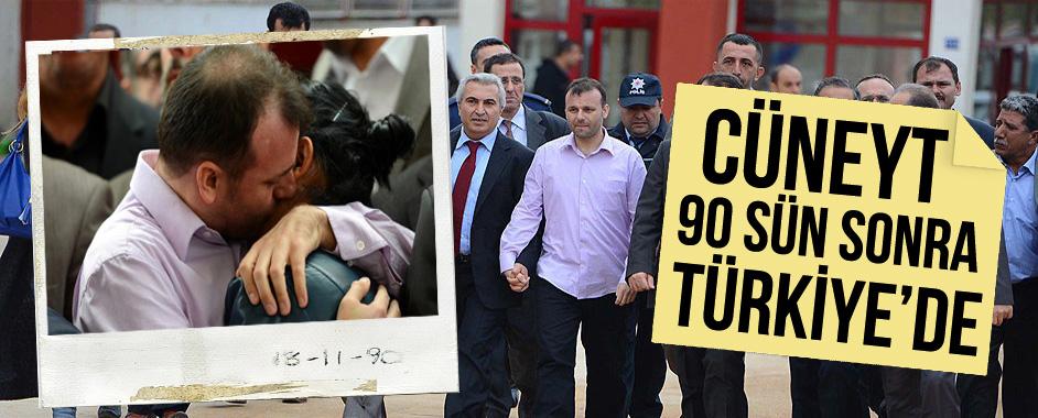 cuneyt-unal-turkiye2