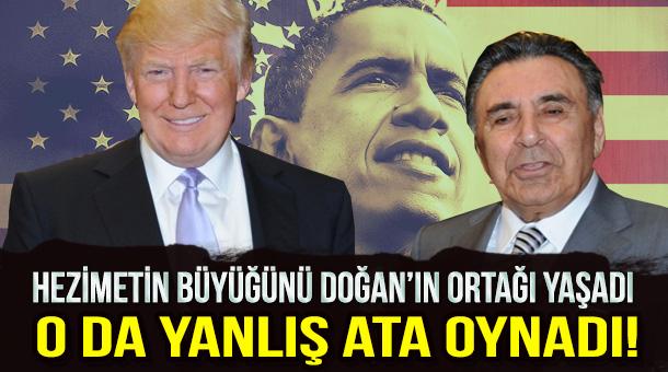 dogan-trump3