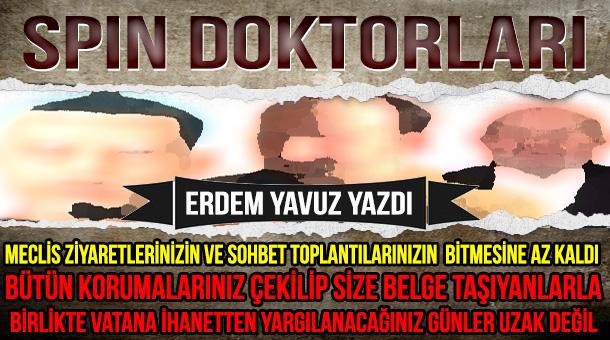 erdem-yavuz27