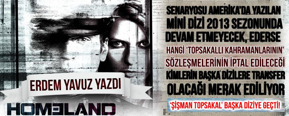 erdem-yavuz29