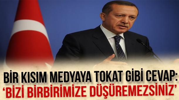 erdogan-medya1