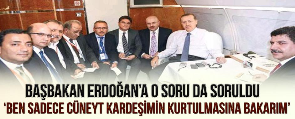 erdogan-misir-ucak1