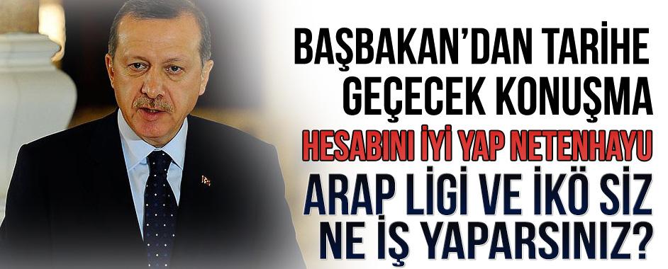 erdogan-misir2