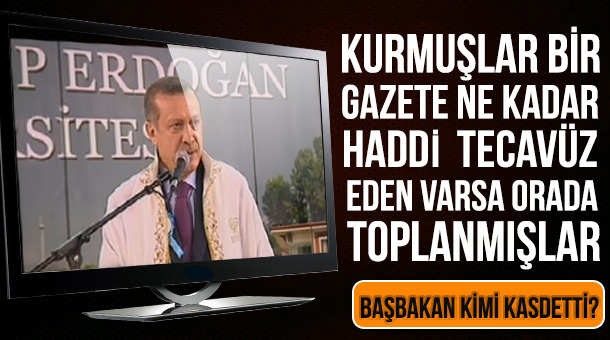 erdogan-sozcu1