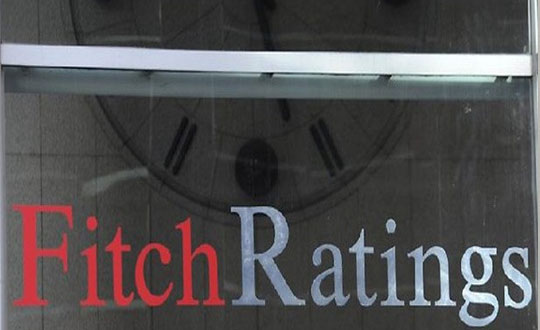 fitch1