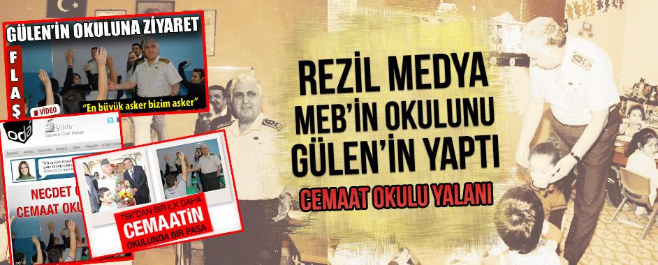necdet-riyad2