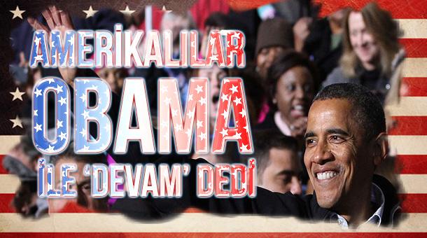 obama-abd