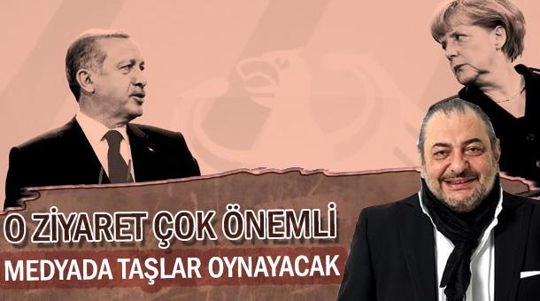 reha-erdogan