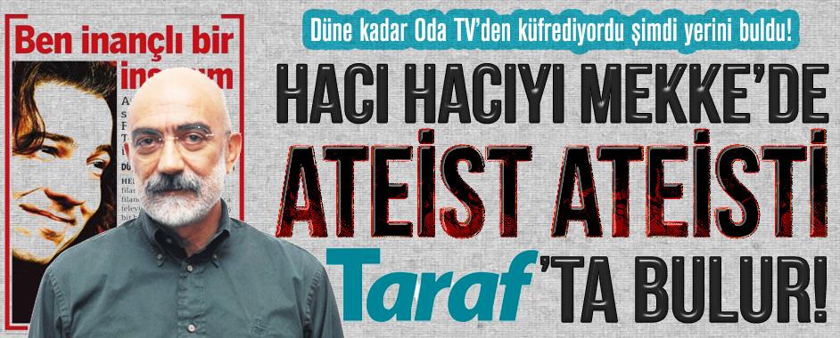 taraf-fazil1