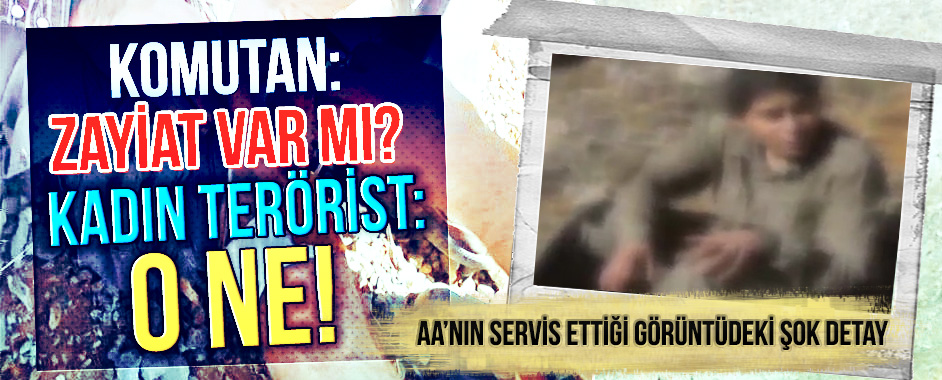 terorist-tunceli4