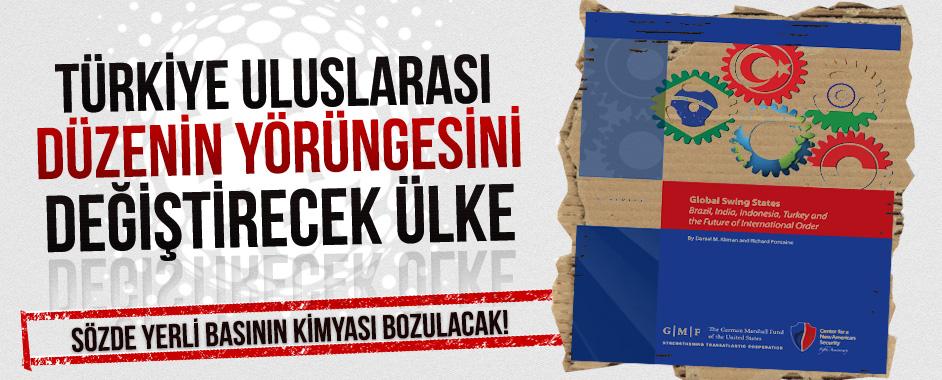turkiye-rapor