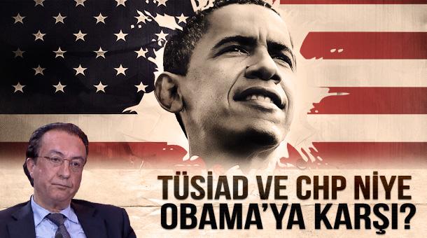 yasar-obama