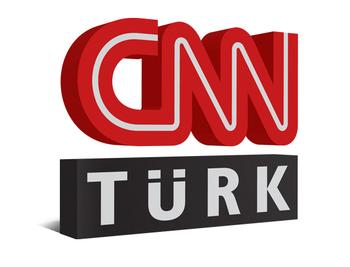 cnnturk-logo2