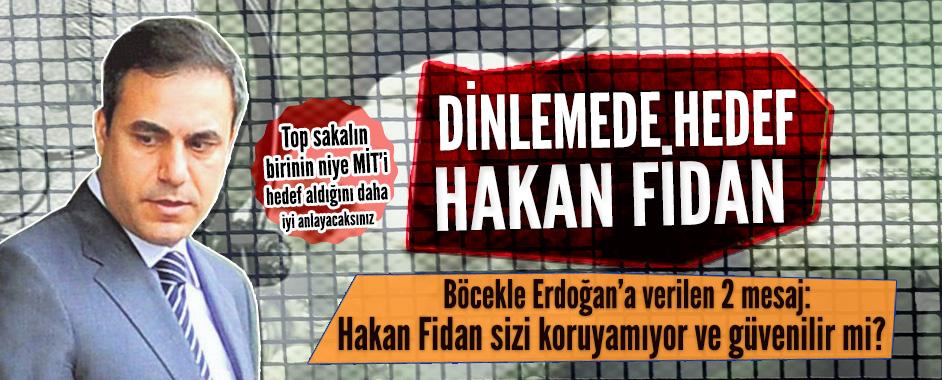diler-fidan