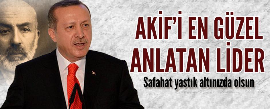 erdogan-akif