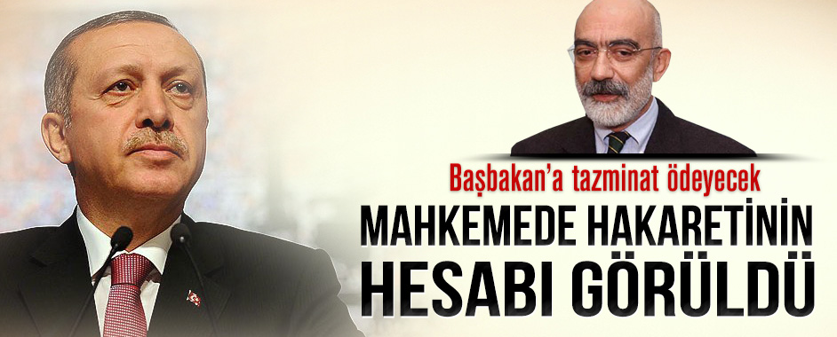 erdogan-altan